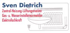 Willi Dietrich GmbH