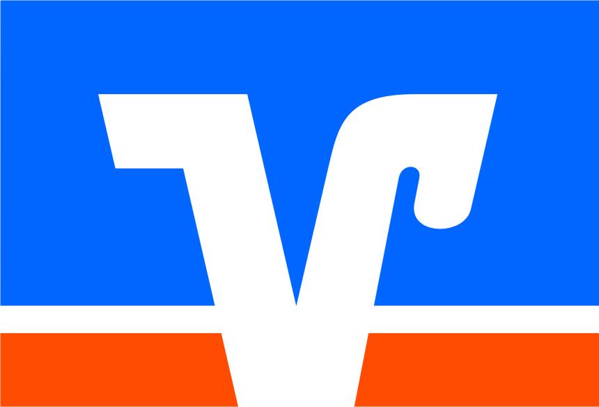 VR-Bank Landau eG