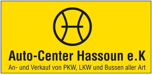 Auto-Center Hassoun e.K.