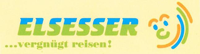 Franz Elsesser