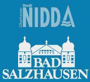 Staatsbad Bad Salzhausen