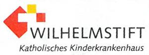 Wilhelmstift Katholisches Kinderkrankenhaus