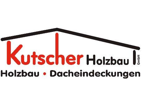 Kutscher Holzbau GmbH