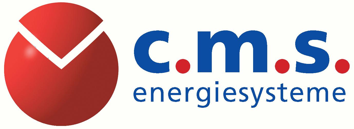 c.m.s. GmbH