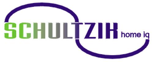 Schultzik home iq