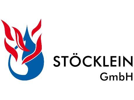 Stöcklein GmbH