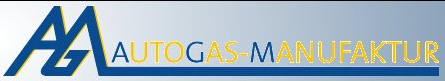 Autogasmanufaktur LTD