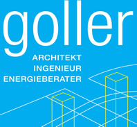 Lutz Goller GmbH