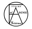 Friseuracademie Schirmer