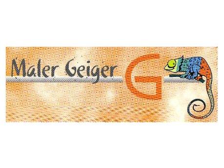 Rolf Geiger