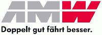 Auto Maier GmbH & Co. KG