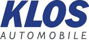 Klos Automobile GmbH