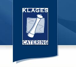 Klages Catering /Gasthaus zum Löwen