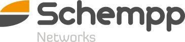 Schempp GmbH