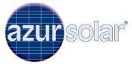Azur Solar GmbH