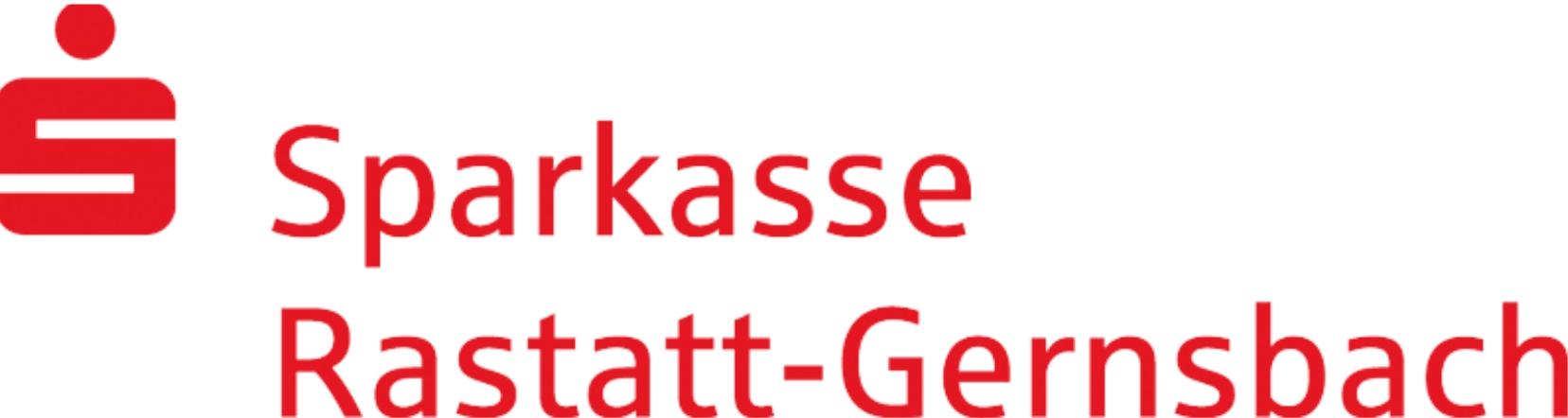 Sparkasse Rastatt