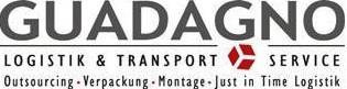 Guadagno Transport & Logistik