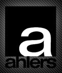Ahlers Factory Outlet