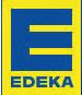 EDEKA Preller