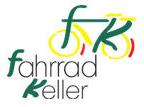 Fahrrad Keller