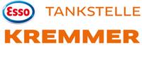 Kremmer Tankstelle GmbH