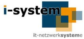 IT - Netzwerksysteme