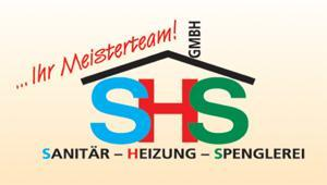S.H.S GmbH
