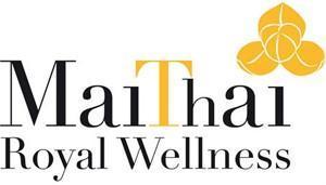 MaiThai Royal Wellness