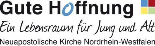 NAK Seniorenzentrum Oberhausen gGmbH