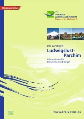 Bürgerinformation Ludwigslust-Parchim
