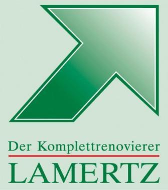 Thilo Lamertz