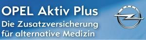 Opel Aktiv Plus