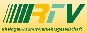 RTV Rheingau-Taunus
