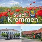 Bürgerinformation Kremmen