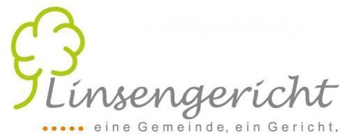 Gemeindeverwaltung Linsengericht