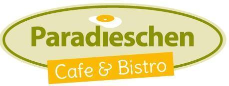 Paradieschen Gemüseabo GmbH