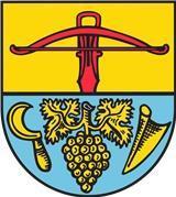Gemeinde Römerberg