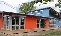 Grundschule Berghausen