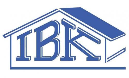 IBK Projektentwicklungs-