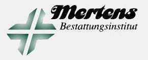 Friedrich Mertens