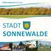 Stadt Sonnewalde