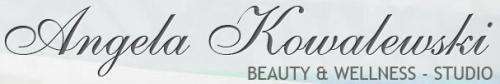 Beauty & Wellness-Studio