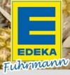 Edeka Fuhrmann