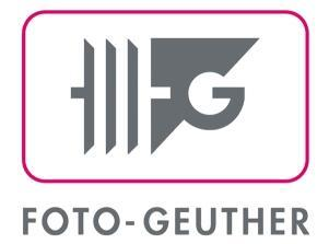 Foto-Geuther