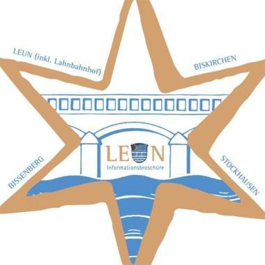 Leun - Informationsbroschüre