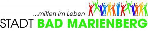 Stadt Bad Marienberg