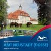 Amt Neustadt (Dosse) - Bürgerinformation