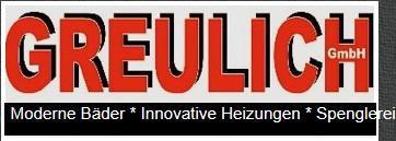 Greulich GmbH