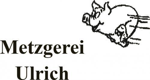 Metzgerei Günter Ulrich
