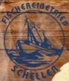 Fischereibetrieb und Zimmervermietung Roland Scheller